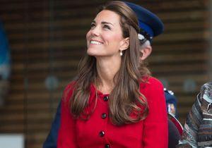 Les femmes de la semaine: une nouvelle grossesse pour Kate Middleton?