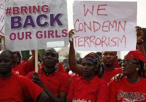 63 femmes échappent aux griffes de Boko Haram au Nigeria
