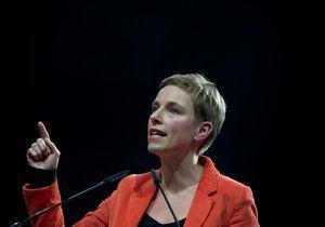 Affaire Baupin : la contre-attaque des femmes politiques