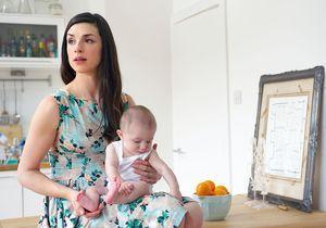 Allaitement, les mères sous pression