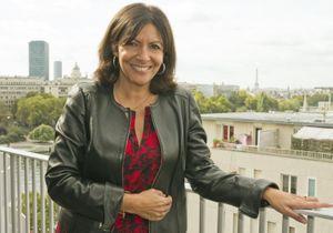 Anne Hidalgo : ses projets pour Paris