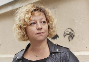 """Bataclan - Caroline Langlade, rescapée : """"Nous souffrons d'invisibles blessures."""""""