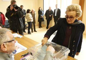 Bernadette, l'autre Chirac : le docu à voir ce soir