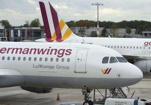 A320 : Felipe VI et Letizia rentrent en Espagne