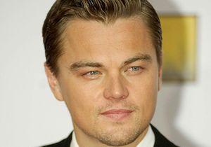Découvrez comment Leonardo DiCaprio soutient les Niçois