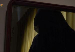 Deux Syriennes filment leur quotidien à Raqqa, ou l'enfer en caméra cachée
