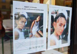 Disparition de Maëlys : les éléments troublants qui ont fait avancer l'enquête