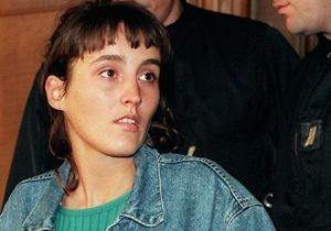 Florence Rey : « la tueuse née » a été libérée