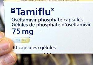 Grippe A : la moitié des français malades cet automne ?