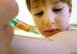 Grippe A : la vaccination des ados a commencé
