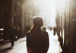 Harcèlement de rue : oui, il sera sanctionné mais il va falloir encore patienter