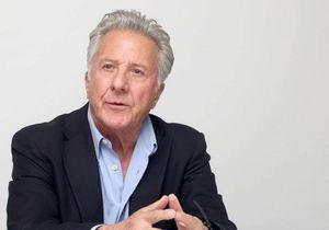 « J'aimerais un œuf au clitoris » : Dustin Hoffman accusé d'agressions sexuelles