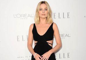 La lettre poignante de Margot Robbie à Hollywood