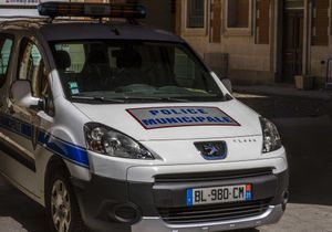 La veuve du livreur de pains tué à Paris témoigne