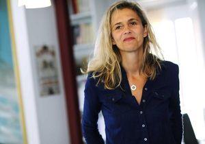 Les 7 infos de la semaine : Delphine de Vigan rafle le Renaudot