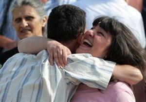 Les infirmières bulgares enfin libres, et maintenant, quelle vie ?