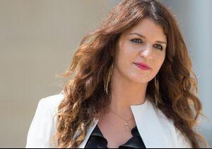 Marlène Schiappa : le service national comprendra « une journée consacrée à l'égalité » femme-homme