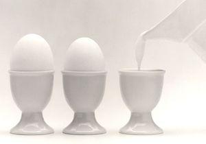 Ovocytes : la congélation en question