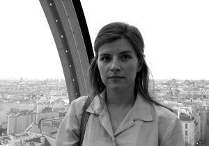« Paris sans les musées, ce n'est plus Paris »