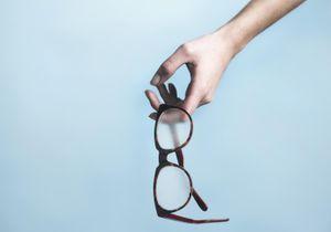 Peut-on acheter ses lunettes sur Internet ?