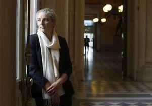 Pour Delphine Batho, François Hollande ne fera pas de second mandat