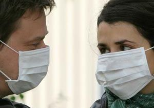 Pourquoi la grippe A a-t-elle tué des jeunes en bonne santé ?
