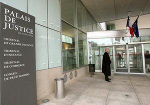 Procès de Pontoise et consentement sexuel : l'agresseur de Sarah, 11 ans, devant la justice