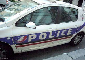 Seine-Saint-Denis : une mère tue ses 2 enfants et se suicide