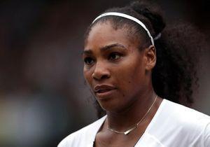 Serena Williams : elle partage ses anecdotes de jeune mère avec humour, et ça fait du bien !