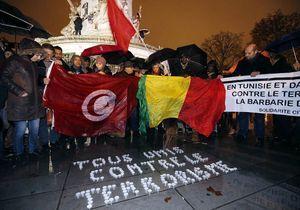 Tunisie : démantèlement d'une organisation recrutant des femmes pour le djihad