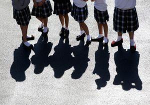 Une journée contre le sexisme dans les lycées divise