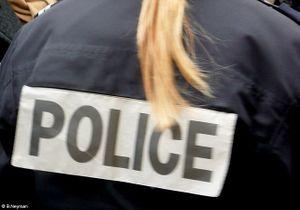 Val-de-Marne : viols et maltraitance dans une maison de retraite