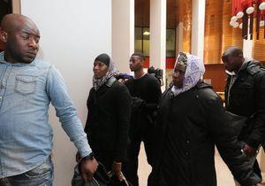 Zyed et Bouna : leurs familles « scandalisées » après la relaxe des policiers