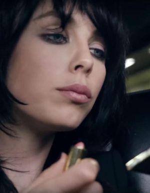 Conseils en maquillage les astuces maquillage qu 39 elle - Faire son maquillage maison ...