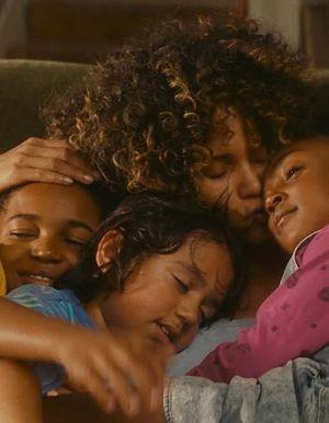 « Kings » : la bande-annonce du nouveau film d'Halle Berry est là !