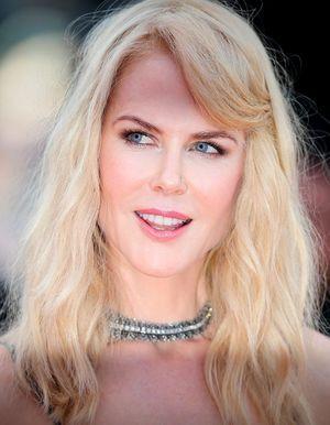 Nicole Kidman : 50 ans, sa seconde jeunesse