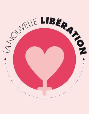 8 mars : le manifeste de ELLE - Et maintenant ?