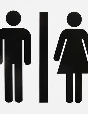Discriminations au travail : les femmes en première ligne