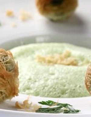 R sultats page 6 cuisine du terroir recettes de for Aix cuisine du terroir