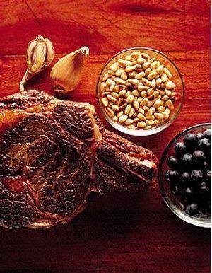 R sultats page 37 plat unique recettes de cuisine - Cote de boeuf a la cocotte ...