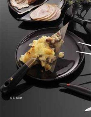 R sultats page 10 les recettes de cuisine des for Cuisine 0 gachis
