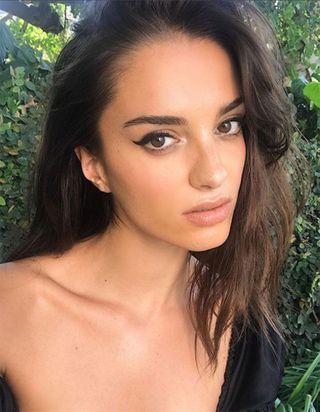 La nouvelle tendance beauté que le monde envie aux Françaises