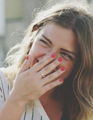 #ELLEBeautySpot : Vernissage, le salon chouchou de nos mains et et de nos pieds