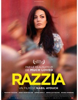« Razzia » : après « Much Loved », Nabil Ayouch revient !