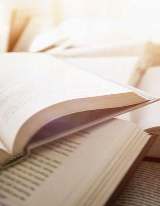 Ce sont les romans les plus addictifs de tous les temps