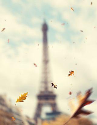 Que faire à Paris ce week-end du 17, 18 et 19 novembre ?