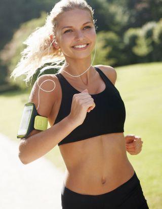 6 choses à savoir sur son entraînement si on veut perdre du poids