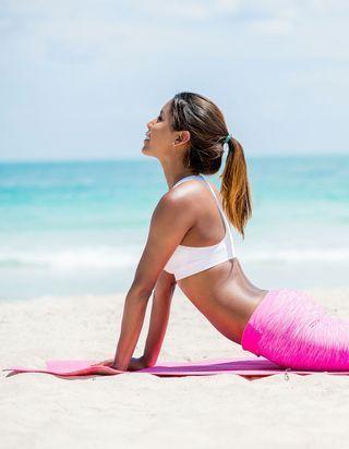 Le yoga pour débutant de A à Z