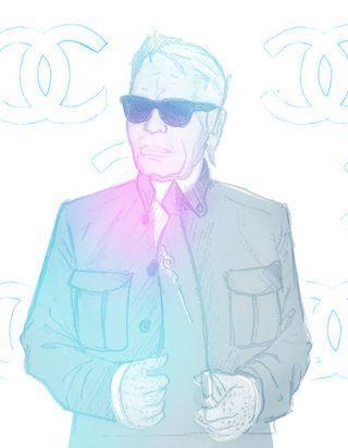 Quiz : parlez-vous la même langue que Karl ?