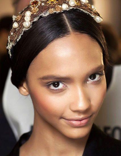 Teint naturel : 20 inspirations pour une peau encore plus belle